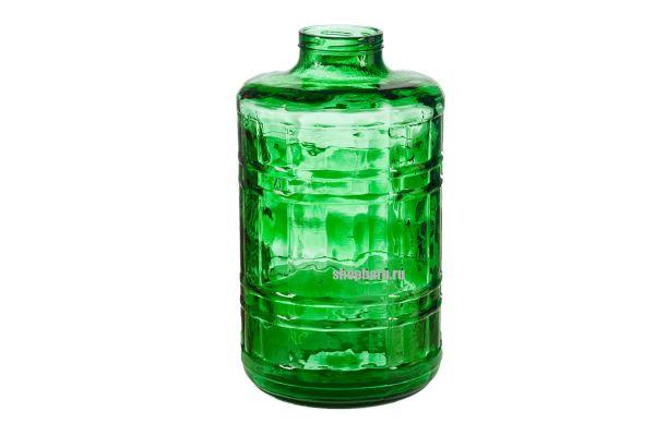 Банка 15 литров