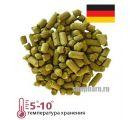 Хмель ароматный Mandarina Bavaria (Мандарина Бавария) α 8,1 % 50гр