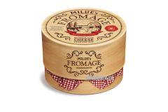 Сырный набор Fromage (Mille's)