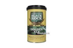 Солодовый экстракт Black Rock Golden Ale (Золотой эль)