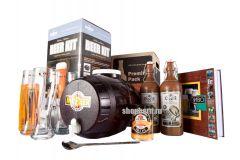 Пивоварня Mr.Beer 2010 Edition