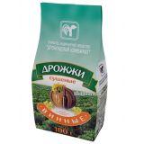 Винные дрожжи Белорусского производства